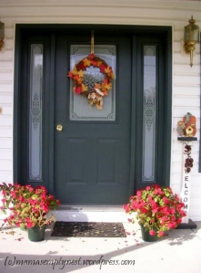 blogfront-door-welcome4