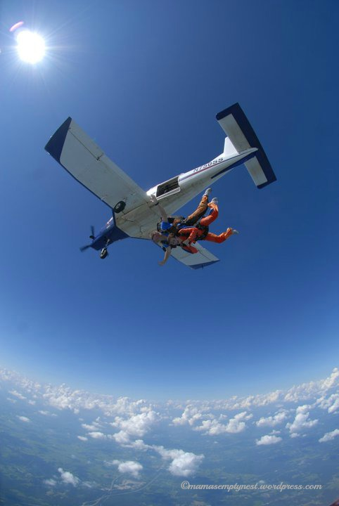 blogskydiving1