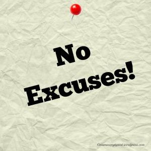 blogexcuses