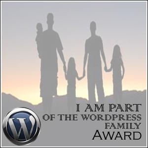 wordpress-family-award-1