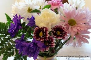 blogIMG_0675