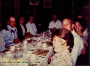 blogfamily dinner 82
