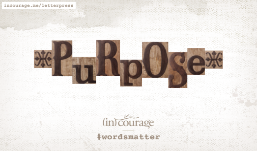 purpose2pic