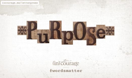 purpose2pic