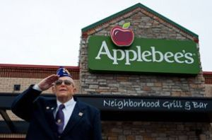 Applebees-Offers-Free-Meal-on-Veterans-Day-to-Veterans-and-Troops