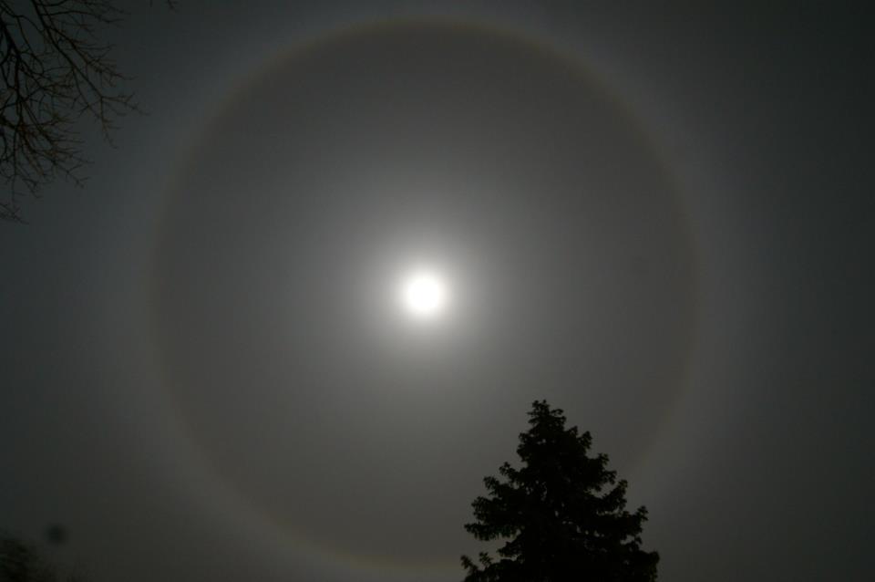 moon_full_Hunters_1o0-29-2012_Randy_Miller_Anderson_IN