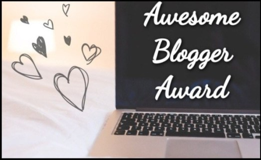 awesome-blogger-award-lyndurante