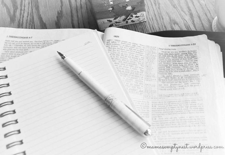blogblank page (2)
