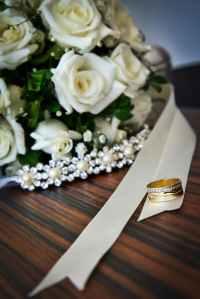 ring-wedding-detail-38522.jpeg