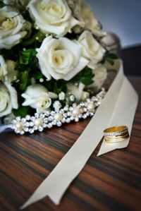 ring-wedding-detail-38522.jpeg