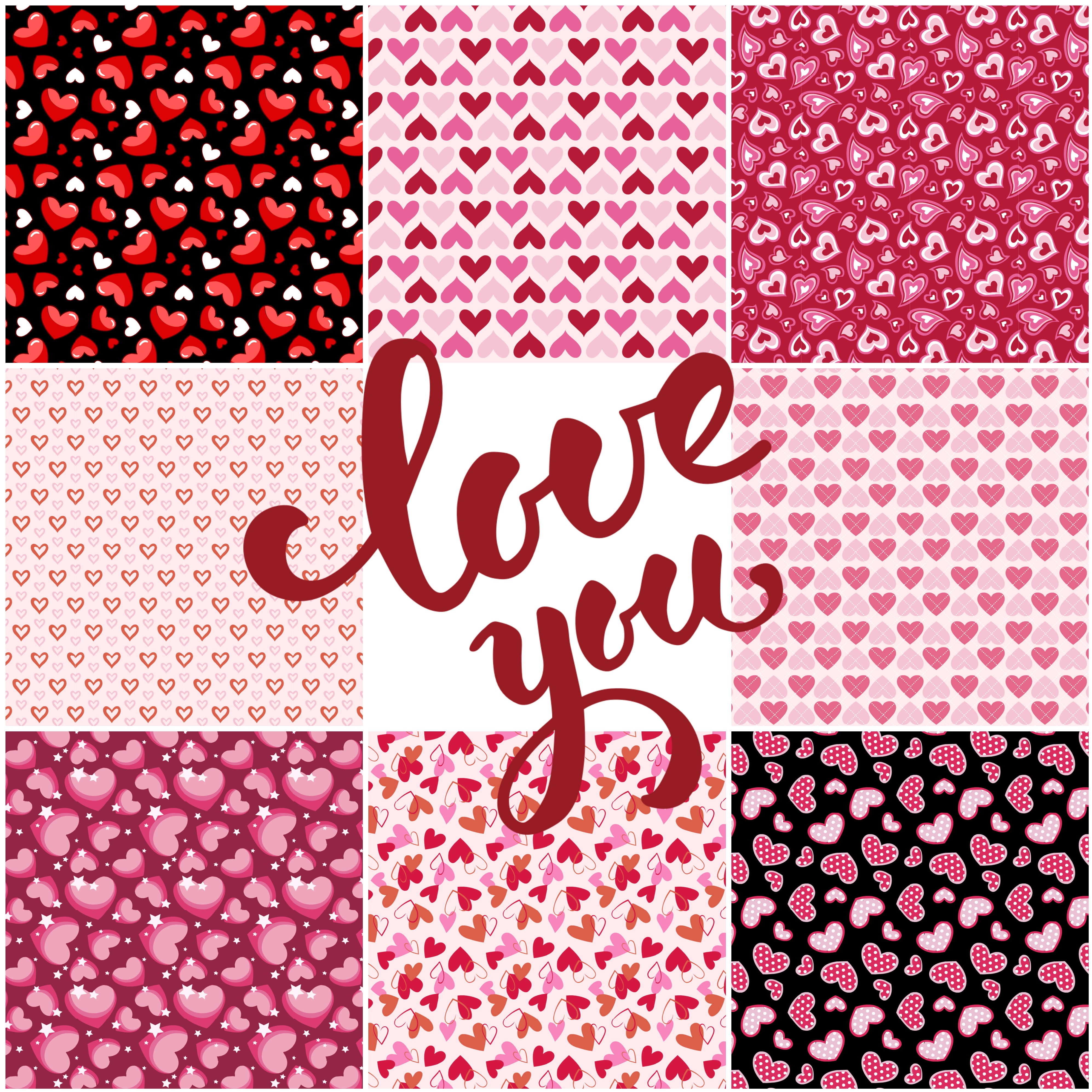 Love you collage.jpg
