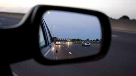 asphalt auto autobahn automobile