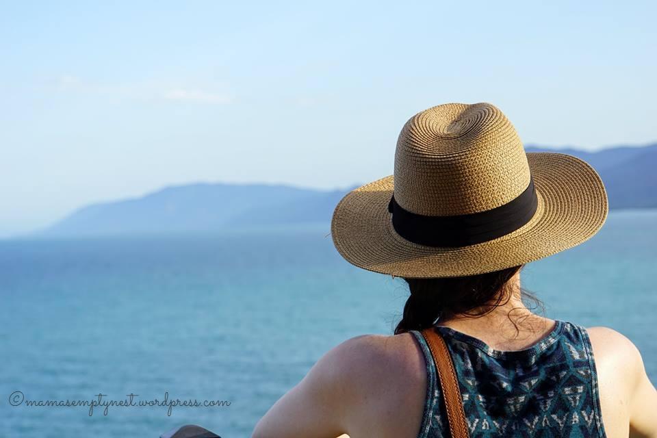 blogAustralian traveler