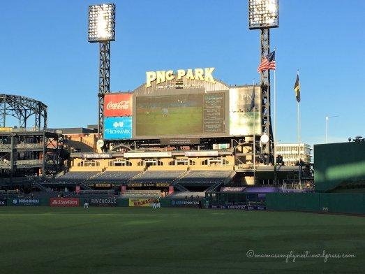 blogPNC Park1