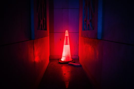 red-led-traffic-cone-2743739